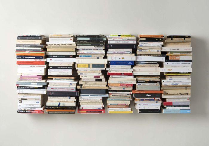 etagere-pour-livres-bibliotheque-verticale-60-cm-lot-de-6