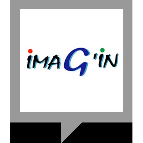 imag-in-aix copy