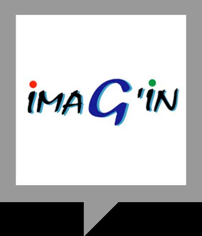 imag-in-aix