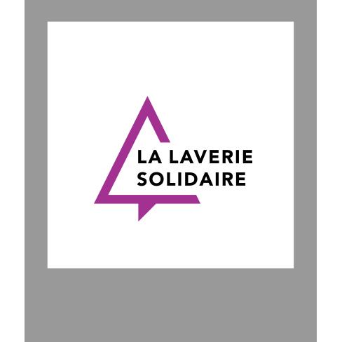 la-laverie-solidaire-copy