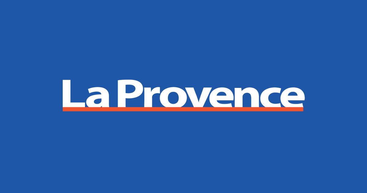 la-provence-presse