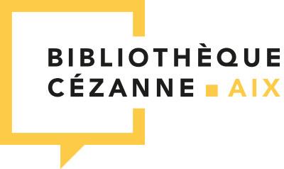 logobiblioCezanne