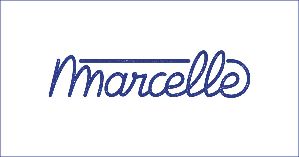 marcelle-presse