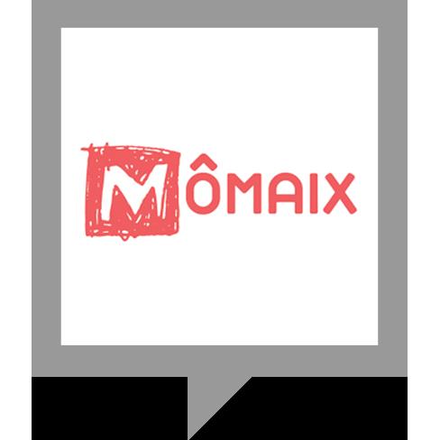 momaix copy