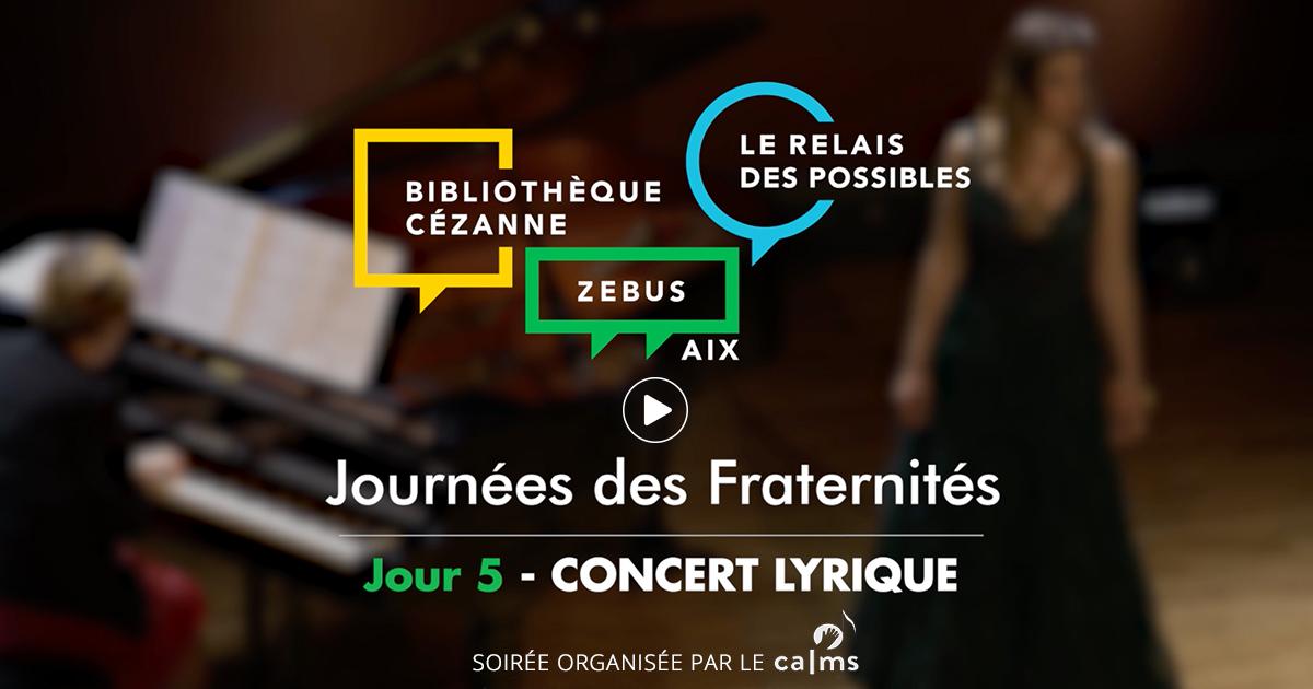 video-Journees-des-fraternite-5